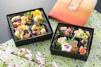 (1)桜 草( 二段パック ) 2,500円